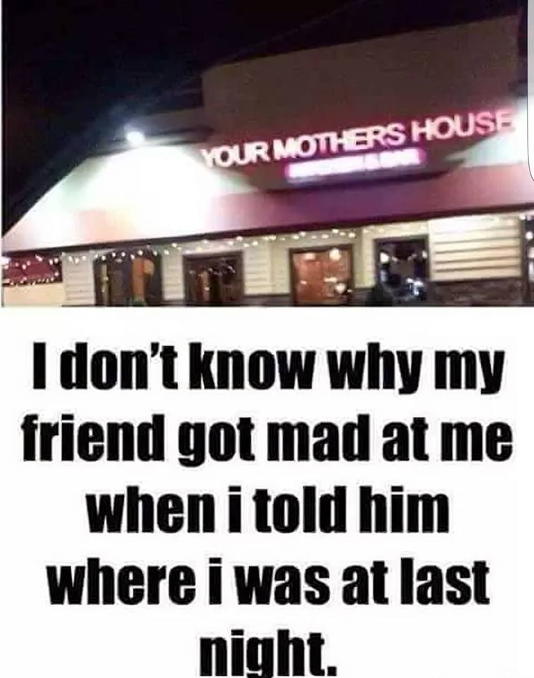 CLUB GIGGLE 17796264_1882267375330331_3733527495098752436_n Club Giggle Brings You 20 Funny Pictures For The Day Of 8/22/17