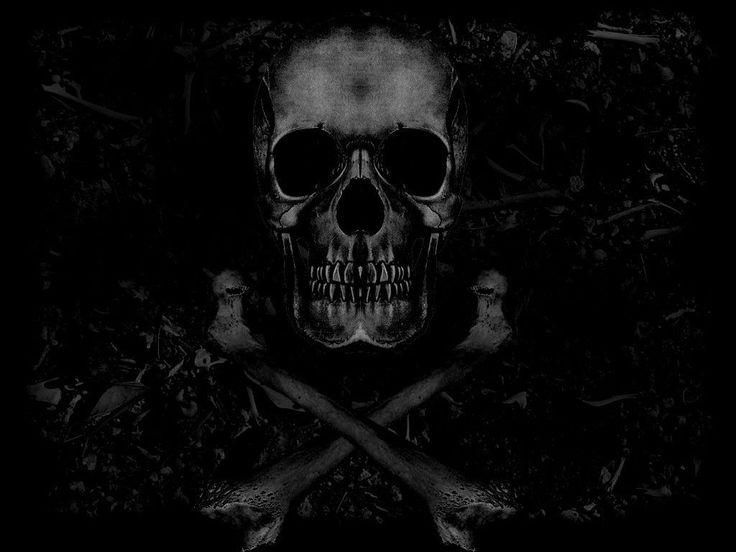 CLUB GIGGLE 2698b538caa999e25776c51e56eeadcb-skull-wallpaper-skull-and-crossbones death