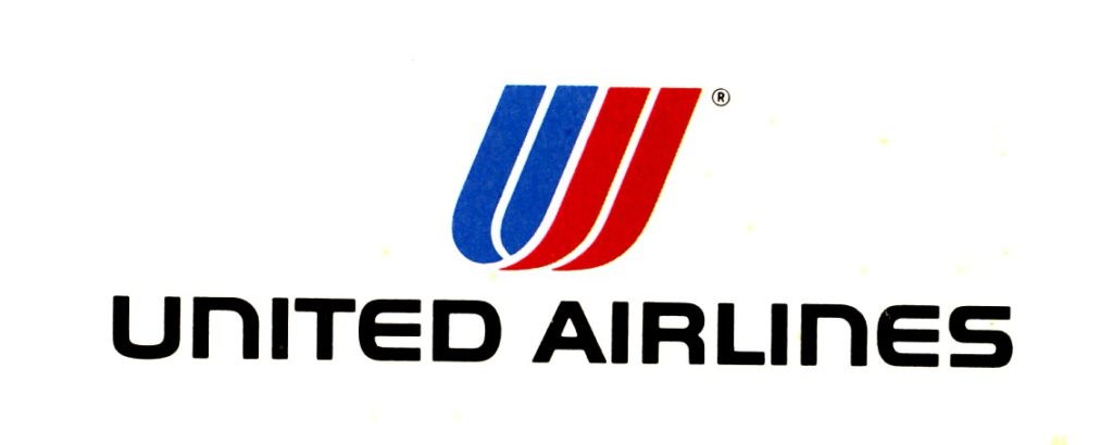 CLUB GIGGLE united-airlines-logo-1024x410 Club Giggle Funny News List Of The Day .8/7/17