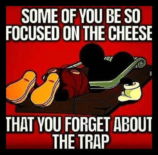 CLUB GIGGLE 20841981_1418814164820529_5515312072408768458_n Club Giggle Brings You Funny Pictures For The Day Of 9/1/17