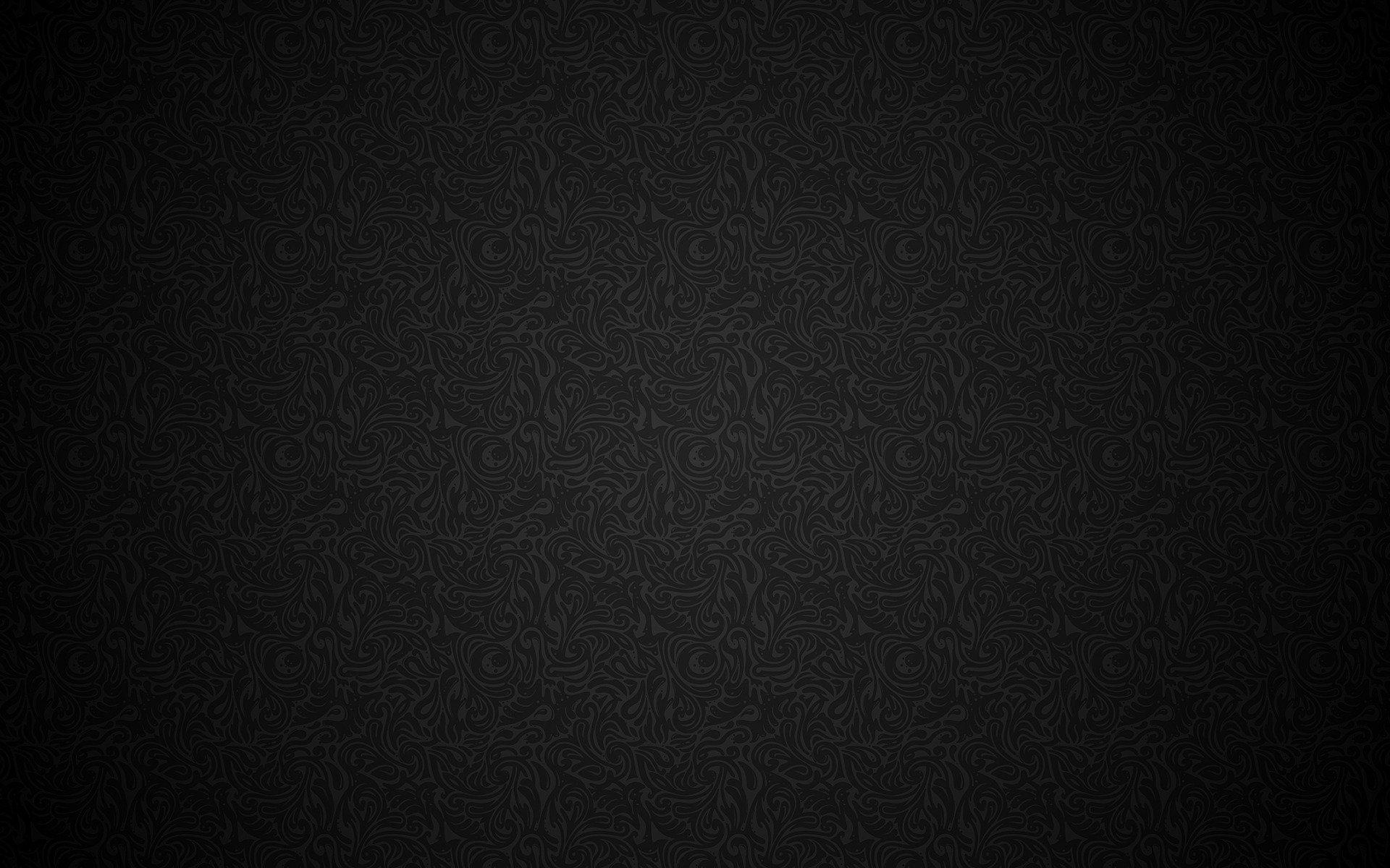 CLUB GIGGLE design-abstract-dark-designs-wallpaper-walls-1 Quiz