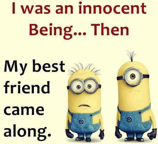 CLUB GIGGLE FB_IMG_1477951966742 20 Funny Pictures Of The Day 10/23/2017