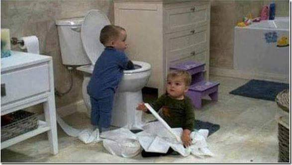 CLUB GIGGLE FB_IMG_1478503373193 20 Funny Pictures Of The Day