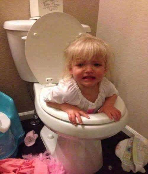 CLUB GIGGLE FB_IMG_1478503404400 20 Funny Pictures Of The Day