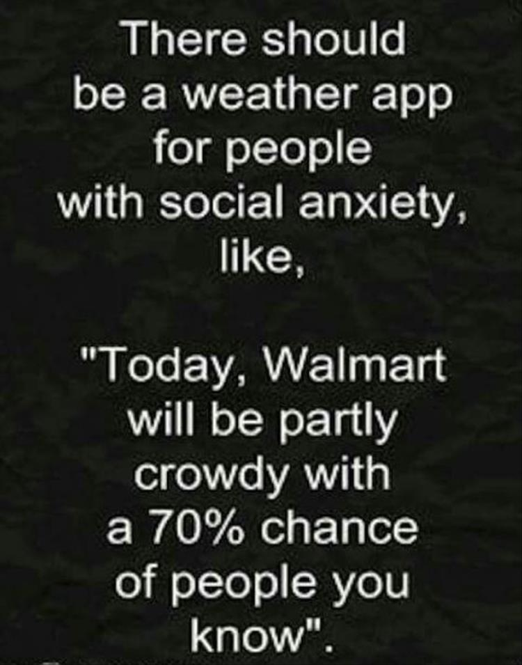 CLUB GIGGLE weather-app Club Giggle's Funny Pictures Of The Day
