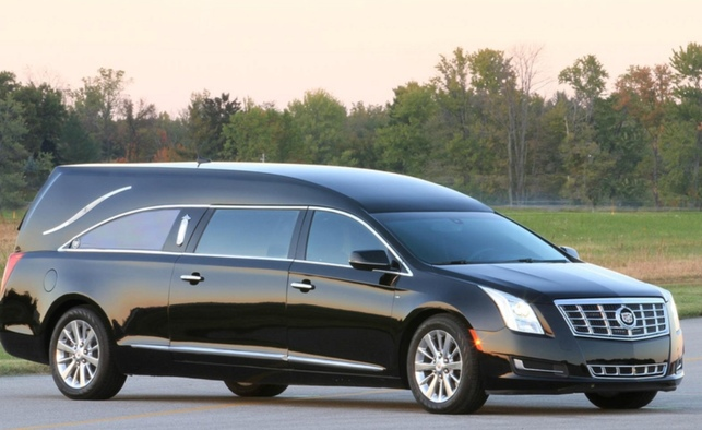 CLUB GIGGLE 15_hearse-Funeral-Coach-2013-Cadillac-XTS-Specialty-Prototype-CasketCoach Deep Thoughts For The Day By One Cranky Old.Man2