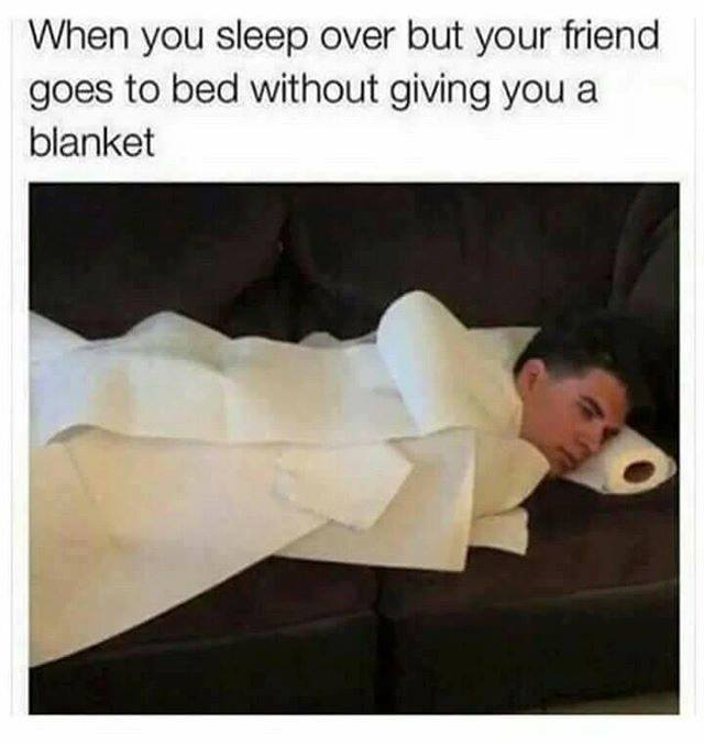 CLUB GIGGLE 21192463_1785626441488248_4432895736466265699_n Ten Funny Memes For A Laugh............