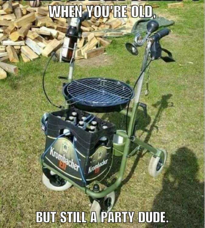 CLUB GIGGLE club-giggle-meme-a-thon-10535 Club Giggle Meme A Thon.........