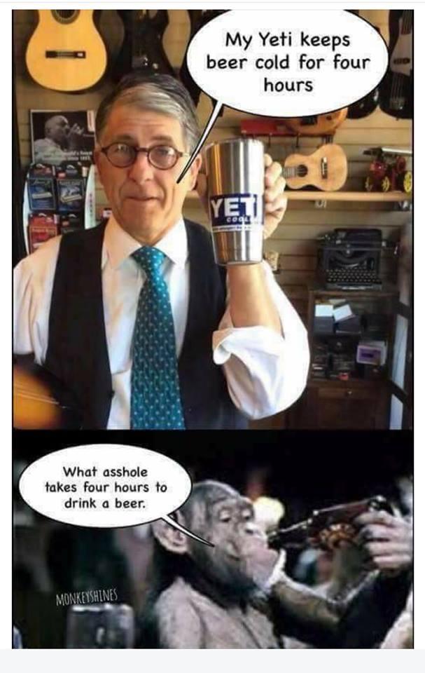 CLUB GIGGLE club-giggle-memes-that-will-make-you-laugh-10442 Club Giggle Memes That Will Make You Laugh