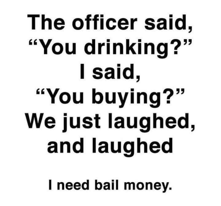 CLUB GIGGLE club-giggle-memes-that-will-make-you-laugh-10443 Club Giggle Memes That Will Make You Laugh