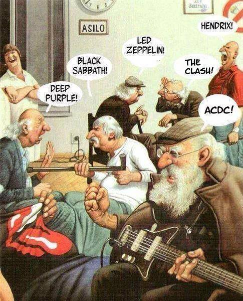 CLUB GIGGLE club-giggles-meme-a-leme-a-ding-dong-10736 Club Giggle's Meme A Leme a Ding Dong.........