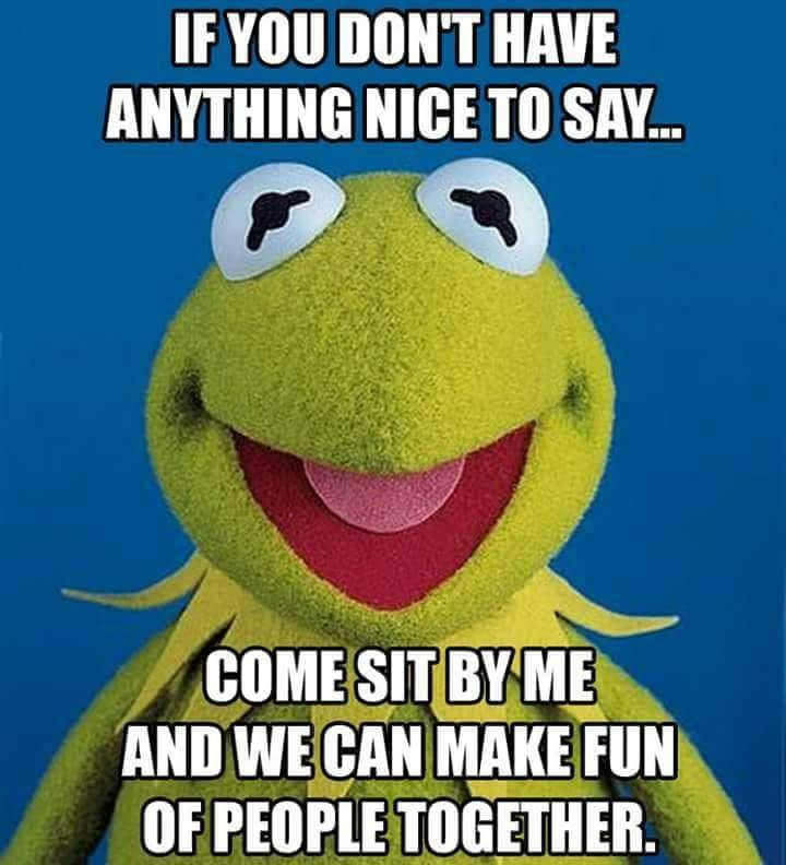 CLUB GIGGLE club-giggles-memes-driven-by-a-little-old-lady-only-on-sundays-11234 Club Giggle's Memes Driven By A Little Old Lady Only On Sundays..........