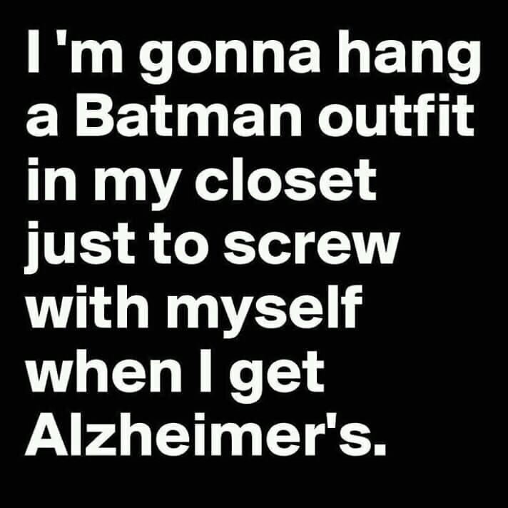 CLUB GIGGLE club-giggles-memes-for-when-you-are-stuck-in-an-elevator-12448 Club Giggle's Memes For When You Are Stuck In An Elevator...............