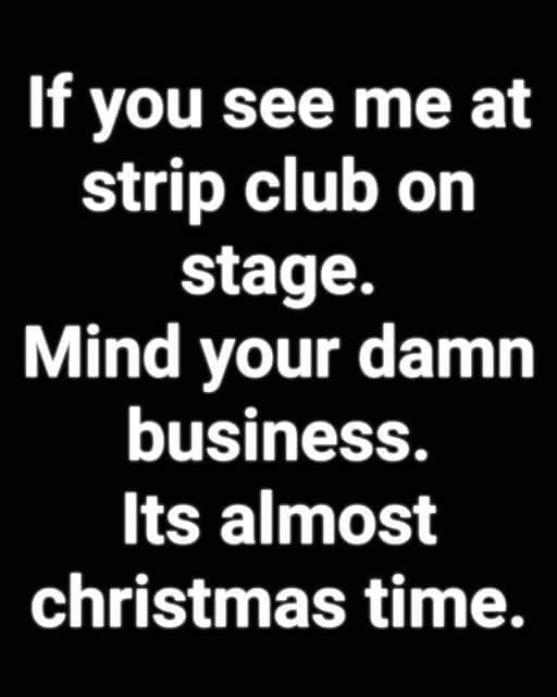 CLUB GIGGLE club-giggles-memes-santa-dropped-on-a-rooftop-while-taking-a-leak-on-a-chimney-12313 Club Giggle's Memes Santa Dropped On A Rooftop While Taking A Leak On A Chimney ....
