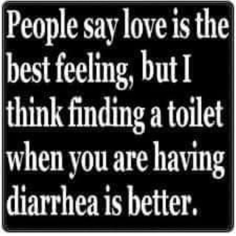 CLUB GIGGLE club-giggles-memes-you-might-find-down-the-couch-cushions-12700 Club Giggle's Memes You Might Find Down The Couch Cushions............