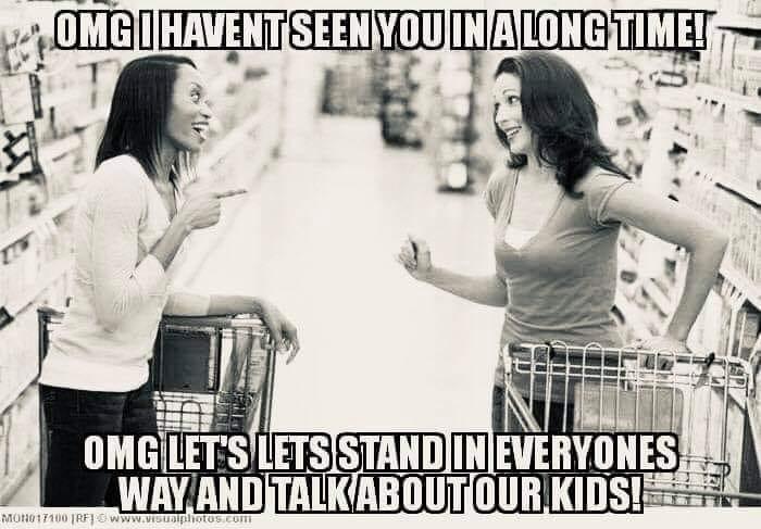 CLUB GIGGLE club-giggles-memes-it-puts-the-lotion-on-and-laughs-13056 Club Giggle's Memes  It Puts The Lotion On And Laughs...