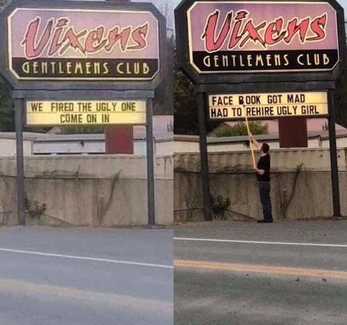CLUB GIGGLE club-giggles-memes-for-long-car-rides-13757 Club Giggle's Memes For Long Car Rides..........