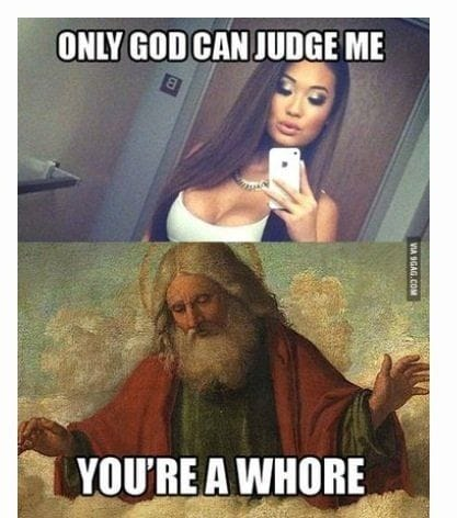 CLUB GIGGLE club-giggles-sunday-memes-for-heathens-who-arent-at-church-14083 Club Giggle's Sunday Memes For Heathens Who Aren't At Church.....