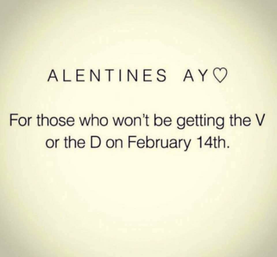 CLUB GIGGLE club-giggles-valentine-day-memes-to-laugh-at-13724 Club Giggle's Valentine Day Memes To Laugh At.......Club Giggle's Valentine Day Memes To Laugh At.......because love hurts