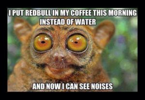 CLUB GIGGLE 54279642_615715388905130_816228010272227328_n-300x207 Club Giggle's Hump Day Wednesday Memes With New Funny Flavor