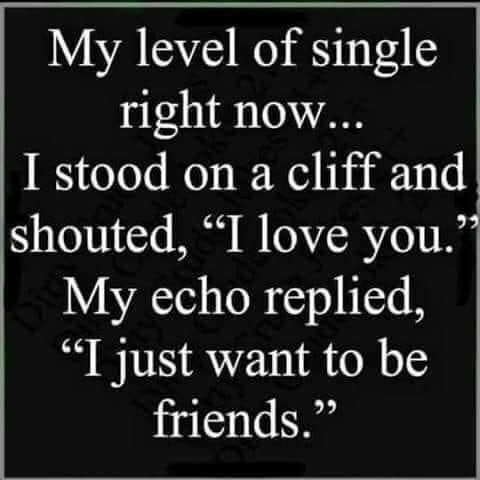 CLUB GIGGLE club-giggles-friday-memes-that-go-great-with-whiskey-14556 Club Giggle's Friday Memes That Go Great With Whiskey.....