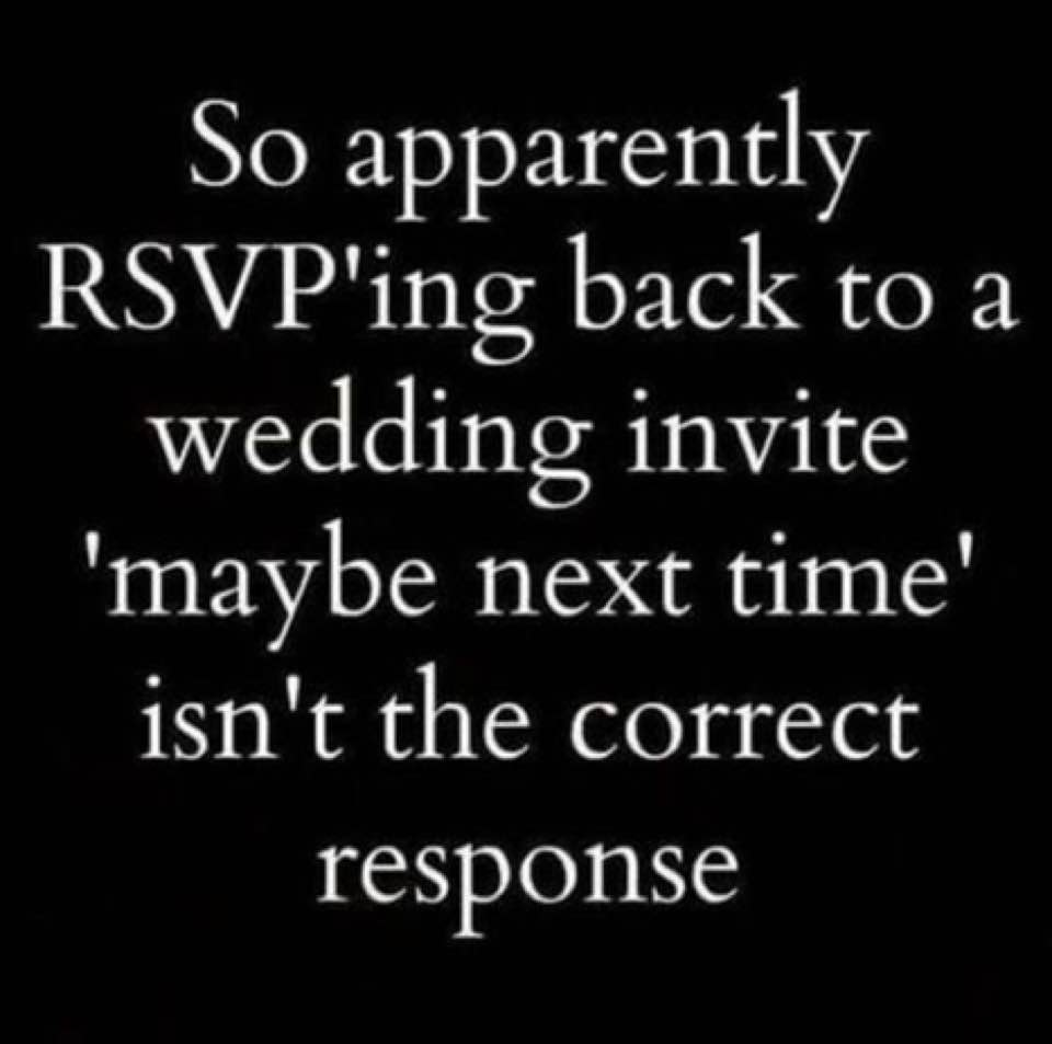 CLUB GIGGLE club-giggles-memes-for-a-laugh-on-hump-day-14430 Club Giggle's Memes For A Laugh On Hump Day.........
