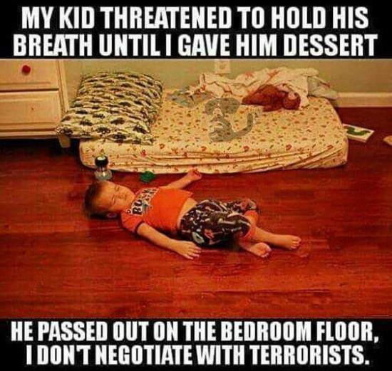 CLUB GIGGLE club-giggles-monday-memes-to-start-your-week-off-right-14340 Club Giggle's Monday Memes To Start Your Week Off Right...