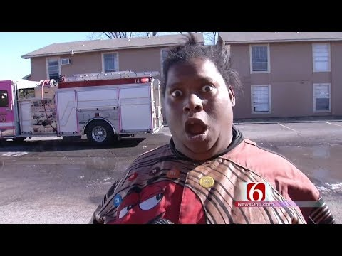 CLUB GIGGLE funniest-live-tv-news-interviews Funniest Live TV News Interviews Gone Wrong