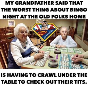 CLUB GIGGLE club-giggles-monday-madness-memes-to-start-the-week-with-a-laugh-15959 Club Giggle's Monday Madness Memes To Start The Week With A Laugh