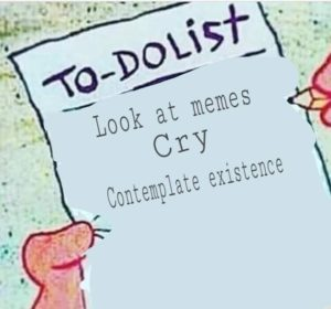 CLUB GIGGLE club-giggles-tangy-and-tart-tuesday-memes-with-new-crunchy-coating-16000 Club Giggle's Tangy And Tart Tuesday Memes With New Crunchy Coating