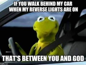 Club Giggle's Midweek Merriment Memes O'Plenty. Hump day is upon us so let's have a laugh and get thru the next couple of days to the weekend