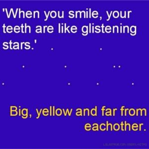 Club Giggle's Memes That May Have Been Discarded In The Disco Era.....