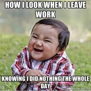 CLUB GIGGLE 106-300x300 Club Giggle's Tuesday Morning Memes For A Laugh With Your Coffee