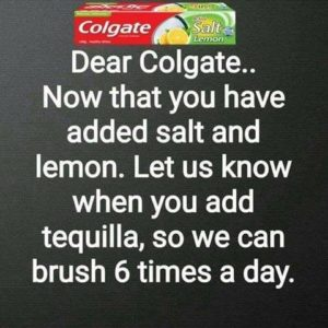 CLUB GIGGLE 31485212_1494304304015160_499321971436158976_n-300x300 Club Giggle's Saturday Morning Memes For A Laugh With Your Coffee