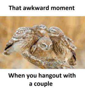 CLUB GIGGLE 1076-278x300 Club Giggle's Wednesday morning Memes For A Laugh With Your Coffee