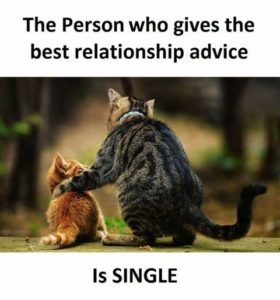 CLUB GIGGLE 1085-280x300 Club Giggle's Wednesday morning Memes For A Laugh With Your Coffee