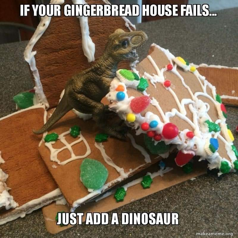 CLUB GIGGLE 81116432_1033405063695020_5248214959266988032_n Club Giggle's Happy Holiday Memes That Go With Eggnog