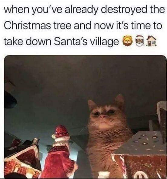 CLUB GIGGLE club-giggles-wicked-funny-memes-for-a-monday-morning-laugh-18810 Club Giggle's Wicked Funny Memes For A Monday Morning Laugh