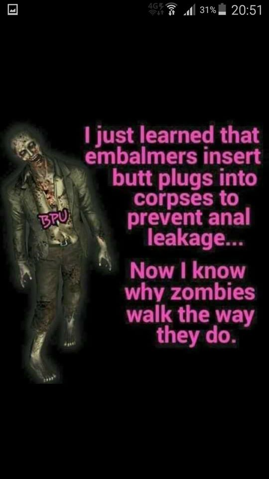 CLUB GIGGLE 87050875_10220754175020769_7754393282028765184_o Club Giggle's Convid19  Memes To Get You Thru The Plague