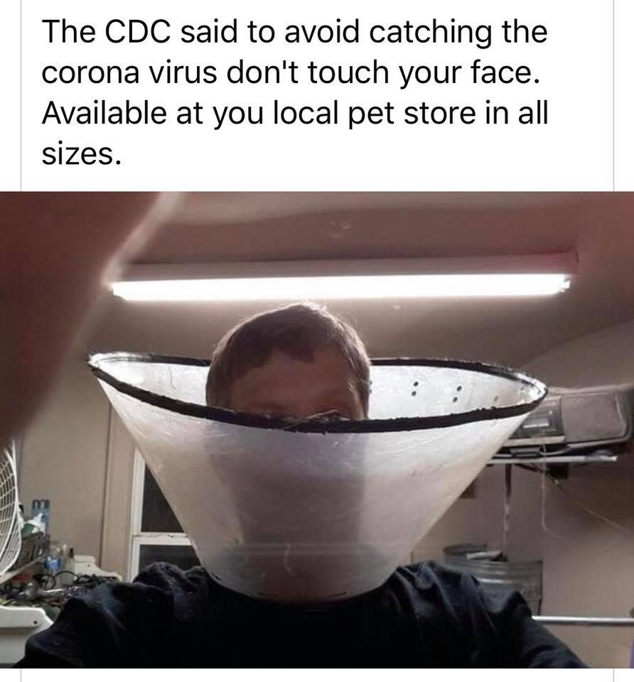 CLUB GIGGLE 88257417_3704045252969650_7031083603555516416_n-1 Club Giggle's Convid19  Memes To Get You Thru The Plague