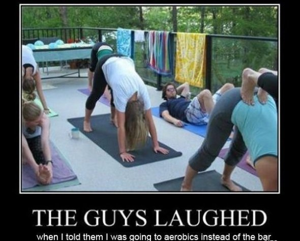 CLUB GIGGLE 306 Sunday Morning Funny Pictures 20 pics dump