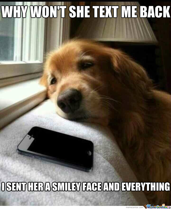 CLUB GIGGLE 314 Sunday Morning Funny Pictures 20 pics dump