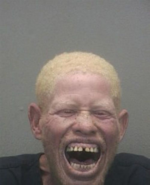 CLUB GIGGLE 4c5678d48ab161488c9327109004f8c1 A hilarious collection of 31 funny mug shots on the Internet.
