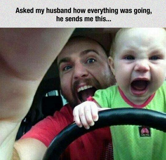 CLUB GIGGLE 709 Thursay Afternoon 27 Funny Pictures