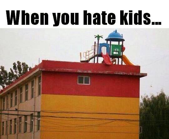 CLUB GIGGLE 713 Thursay Afternoon 27 Funny Pictures