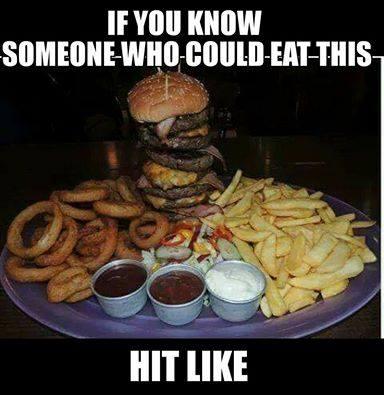 CLUB GIGGLE 786 Saturday Funny Memes 31 pics Dump