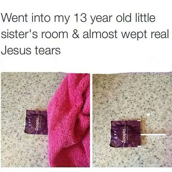 CLUB GIGGLE funny-almost-wept 20 Funny Pictures of the day....
