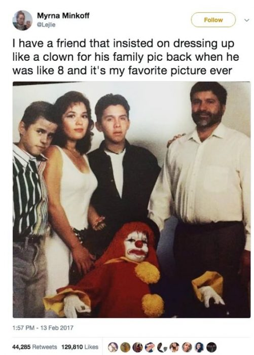 CLUB GIGGLE funny-insisted-clown 20 Funny Pictures of the day....