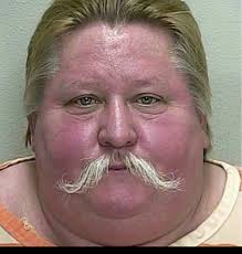 CLUB GIGGLE images-2-2 A hilarious collection of 31 funny mug shots on the Internet.
