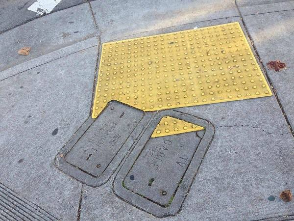 """CLUB GIGGLE not_my_job_paving_resize_md 30 Best """"Not My Job!"""" funny Pictures on the Internet..."""